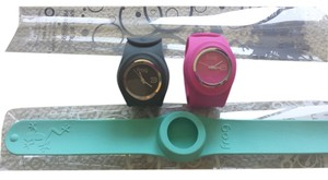 urban style watches