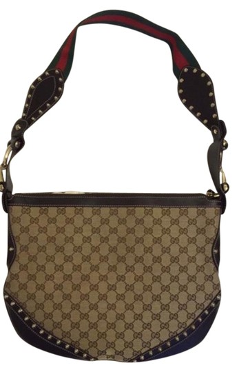 Preload https://item3.tradesy.com/images/gucci-pelham-borchie-messanger-802203737-multicolor-fabric-leather-metal-hobo-bag-5575732-0-9.jpg?width=440&height=440