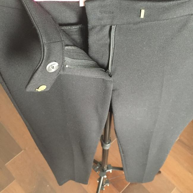 Juicy Couture Skinny Pants Black