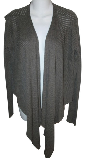 Preload https://item3.tradesy.com/images/eileen-fisher-grey-assymetrical-open-front-cardigan-sweaterpullover-size-6-s-5577112-0-0.jpg?width=400&height=650