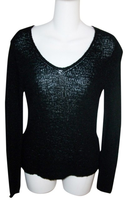 Preload https://item2.tradesy.com/images/eileen-fisher-sweater-5577526-0-3.jpg?width=400&height=650