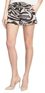 MICHAEL Michael Kors Shorts chocolate
