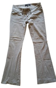 Billy Blues Flare Leg Jeans-Light Wash