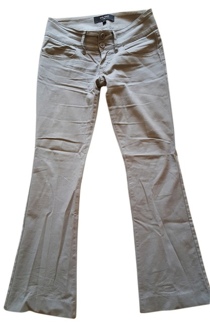 Preload https://img-static.tradesy.com/item/5578510/billy-blues-grey-light-wash-flare-leg-jeans-size-24-0-xs-0-3-650-650.jpg