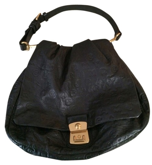 Preload https://item1.tradesy.com/images/marc-by-marc-jacobs-hobo-bag-5579065-0-0.jpg?width=440&height=440