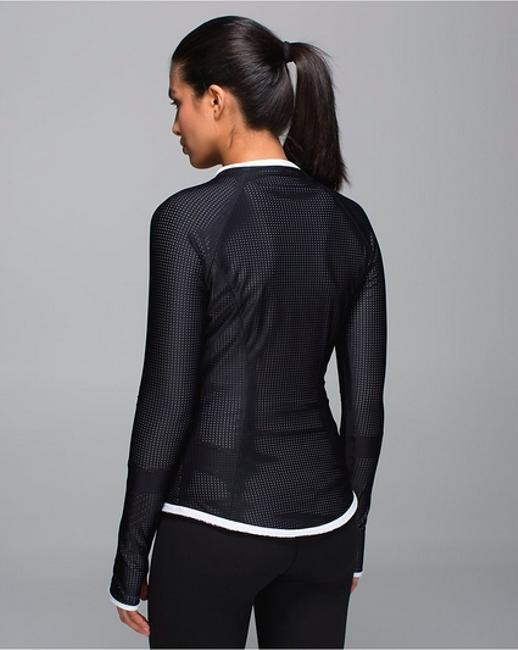 Lululemon Find Your Bliss