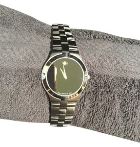 Movado MOVADO Watch for MEN