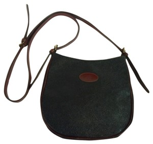 SALE Mulberry Scotchgrain Purse Cross Body Bag