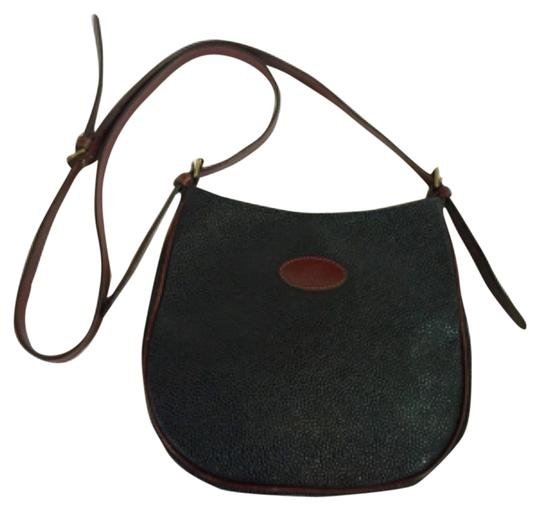 Preload https://item5.tradesy.com/images/black-scotchgrain-purse-multicolor-coated-canvas-and-leather-cross-body-bag-5579419-0-0.jpg?width=440&height=440