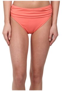 Tommy Bahama Pearl Solids High Waist