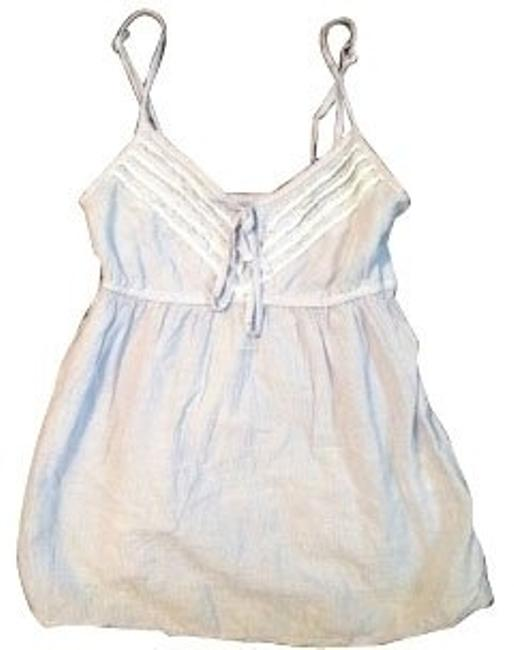 Preload https://item4.tradesy.com/images/h-and-m-white-tank-topcami-size-6-s-558-0-0.jpg?width=400&height=650