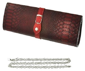 Comac Wine Clutch