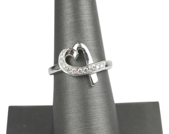 Preload https://item1.tradesy.com/images/tiffany-and-co-white-gold-paloma-picasso-heart-with-diamonds-ring-5580520-0-0.jpg?width=440&height=440
