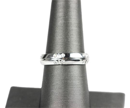 Preload https://item4.tradesy.com/images/tiffany-and-co-white-gpld-streamerica-and-diamond-wedding-band-by-co-ring-5580673-0-0.jpg?width=440&height=440