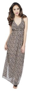 Maxi Dress by JustFab