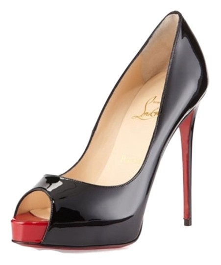 Preload https://item3.tradesy.com/images/christian-louboutin-black-new-very-prive-red-patent-blackred-pumps-size-us-9-narrow-aa-n-5581207-0-0.jpg?width=440&height=440