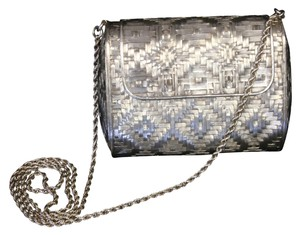 DCC Valentino Chanel Wang David Yurman Tiffany Cross Body Bag