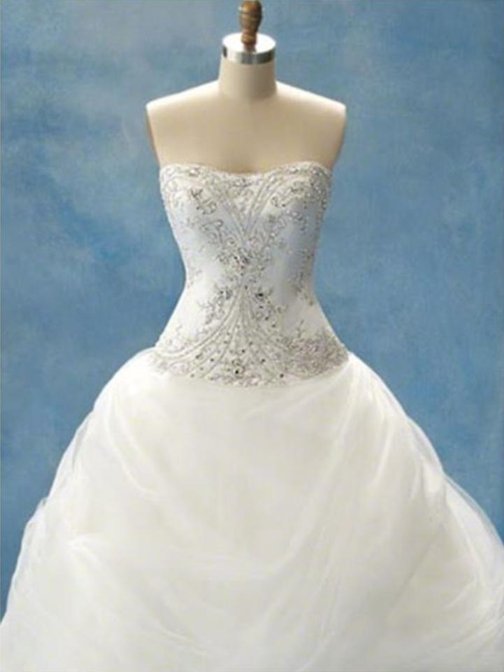 301 moved permanently ForBelle Style Wedding Dress