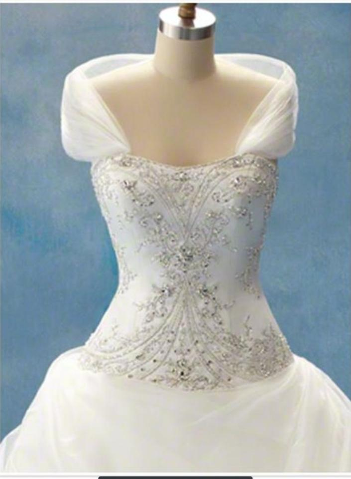 wedding dresses alfred angelo wedding dresses alfred angelo disney
