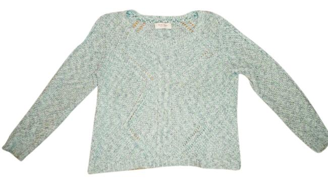 Sonoma Loose-knit Sweater