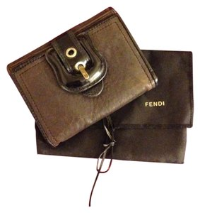 Fendi Great
