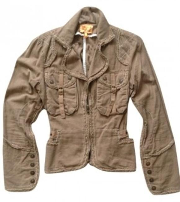 Preload https://img-static.tradesy.com/item/5583/twill-twenty-two-light-beige-soft-loose-great-detail-casual-wear-spring-jacket-size-8-m-0-0-650-650.jpg