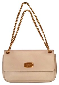Michael Kors Purse Shoulder Bag
