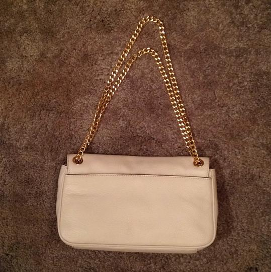 Michael Kors Purse Crossbody Clutch Shoulder Bag