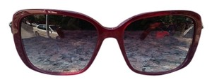 Tiffany & Co. Tiffany & Co. Sunglasses Style 4092