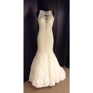 Allure Bridals C280 Wedding Dress