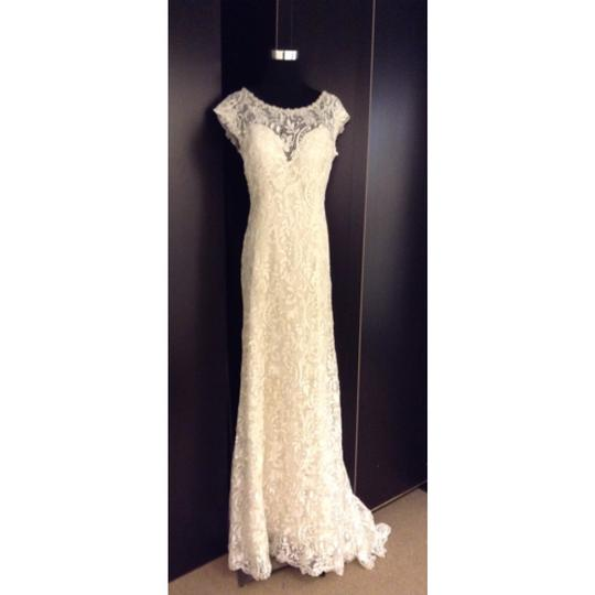 Preload https://item3.tradesy.com/images/maggie-sottero-ivorypearl-lace-georgia-formal-wedding-dress-size-12-l-5584177-0-0.jpg?width=440&height=440