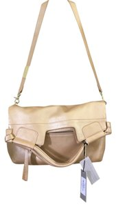 Foley + Corinna Tote in Gold