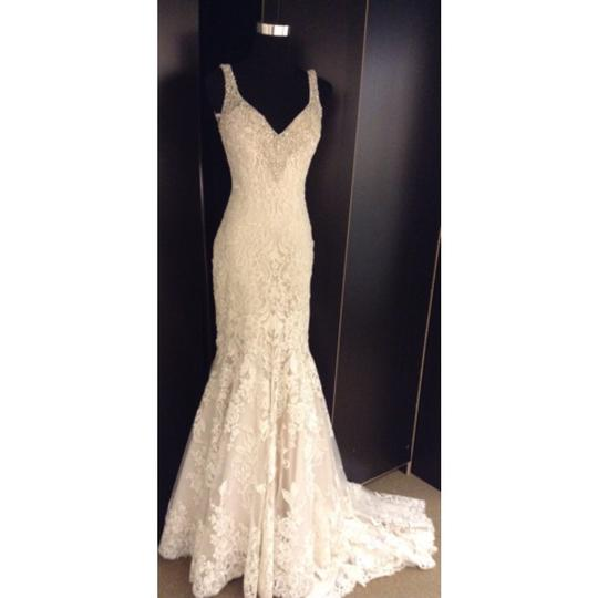 Preload https://item5.tradesy.com/images/allure-bridals-ivorychampagne-lace-c329-formal-wedding-dress-size-2-xs-5584564-0-0.jpg?width=440&height=440
