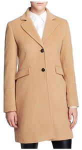 Calvin Klein Winter Wool Coat