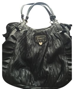 Guess By Marciano Tote