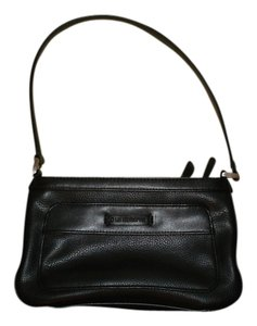 Liz Claiborne Purse Tote in Black