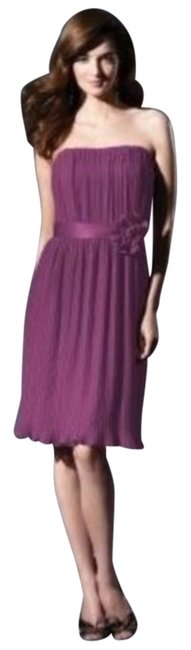 Preload https://item2.tradesy.com/images/dessy-purple-2800-short-cocktail-dress-size-10-m-559251-0-0.jpg?width=400&height=650