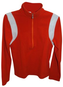 Bogner Bogner fleece