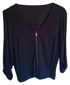 Patterson J. Kincaid Tunic