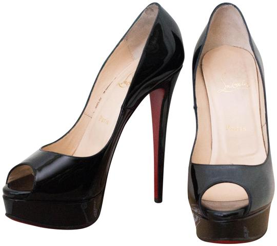 Preload https://img-static.tradesy.com/item/560060/christian-louboutin-black-lady-peep-patent-leather-pumps-size-eu-40-approx-us-10-regular-m-b-0-2-540-540.jpg