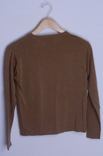 Country Road Sweater