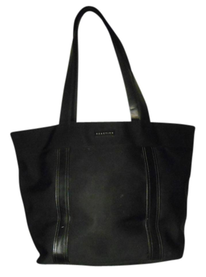 kenneth cole reaction black 68 off kenneth cole reaction laptop bags tradesy. Black Bedroom Furniture Sets. Home Design Ideas
