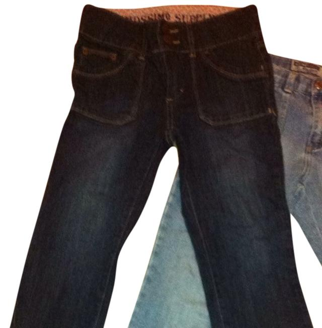 Preload https://item3.tradesy.com/images/old-navy-denim-medium-wash-two-xs-girls-12-capricropped-jeans-size-25-2-xs-560717-0-1.jpg?width=400&height=650