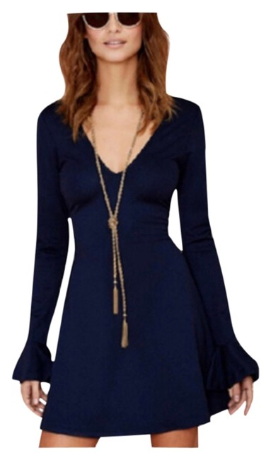 Preload https://item2.tradesy.com/images/cycle-boutique-dress-5607976-0-0.jpg?width=400&height=650
