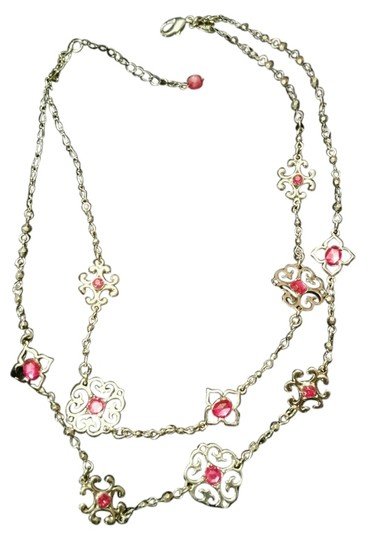 Preload https://item3.tradesy.com/images/white-house-black-market-silver-and-redpink-gems-nwot-fushiared-crystal-necklace-5608507-0-0.jpg?width=440&height=440