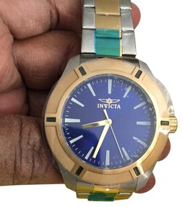 Invicta Men 17898