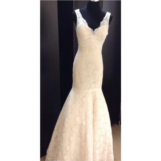 Preload https://item5.tradesy.com/images/allure-bridals-ivorychampagne-lace-formal-wedding-dress-size-4-s-5609809-0-0.jpg?width=440&height=440