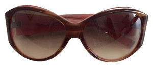 Oliver Peoples Coquette