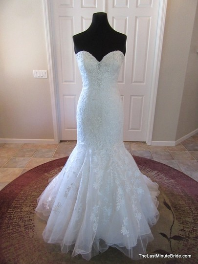 Preload https://item3.tradesy.com/images/private-label-by-g-kenneth-winston-1564-wedding-dress-5610127-0-0.jpg?width=440&height=440