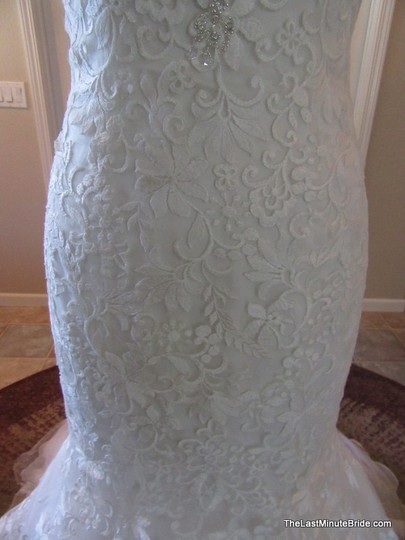 Private Label By G 1564 Wedding Dress